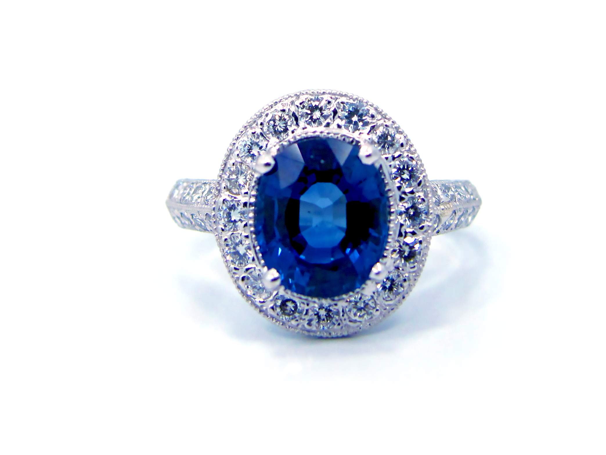 gray sapphire a ct diamond royal ceylon in agl amaze you that and platinum certified ring blue blog will carat
